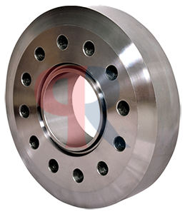 double-studded-adapter-flange03
