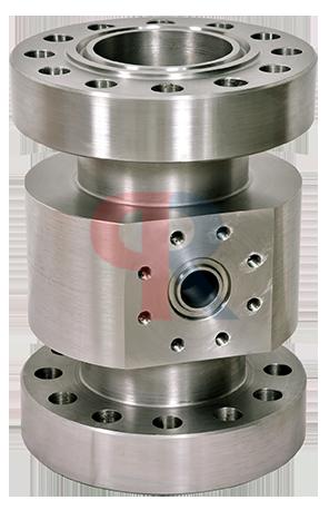 drilling-spool-wm