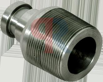 valve-removal-plug-wm