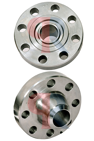 weld-neck-flange-wm